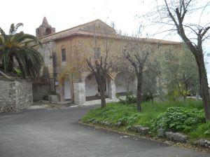 Chiesa-di-S.-Francesco.-Facciata-foto-by-TR-2010