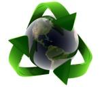 sostenibilita terra e frecce
