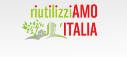 riutilizziamol'Italia