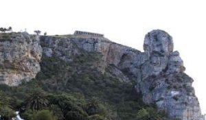 terracina_tempio_di_Giove_03