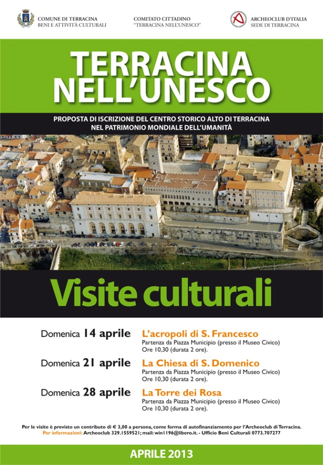 Visite_UNESCO_aprile2013