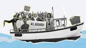 all_aboard_4192