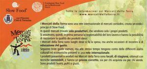 mercatiterra