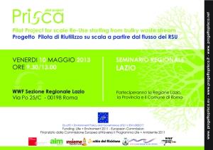 PRISCA_Seminario_Lazio_invito_DEF
