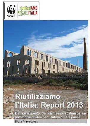 riutilizziamolitalia2013_cover_5093