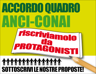 BANNERINO_cvirtuosi_anci_conai_mix3_medium
