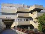 ospedale-fiorini_terracina