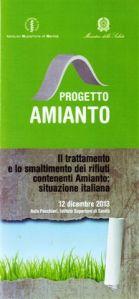 Amianto12dic13