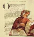 Dante e Codice