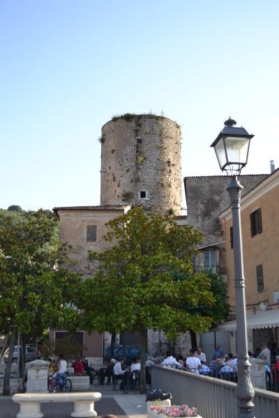 Torre-Antonelli-di-Sonnino-400x600