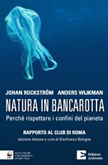 cover_Bancarotta_web