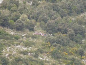 Monte Pannozzo
