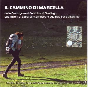 ilcamminodiMarcella