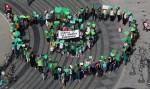 5_GreenHeartsCrowd_Genova_Italy_Republica