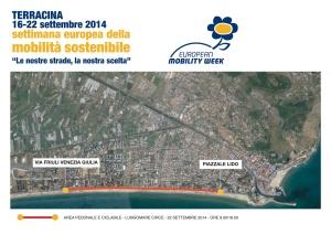 Mappa_Tracciato