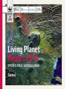 cover_lpr_16080