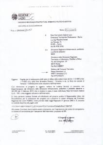 RegioneLazio17.2.2015