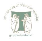 Logo Gruppo dei Dodici