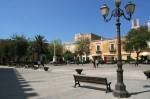 35816_piazza_centrale_isola_di_ventotene
