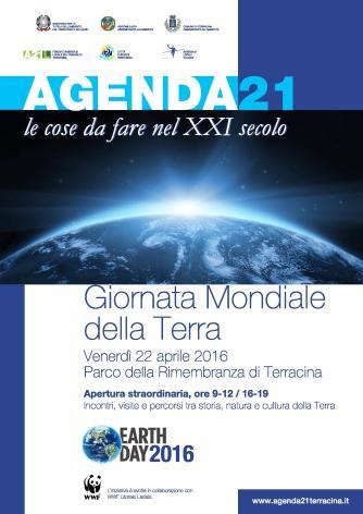 giornata mondiale terra 2016_locandina-page-001