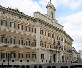 palazzo_montecitorio_fotomanfred_heyde_licenzacc_3_0_6240 (1)