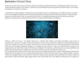 PlanetOcean