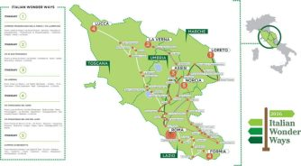 italian-wonder-ways-via-francigena-sud-a-world-to-travel-2