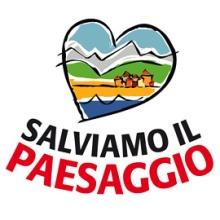 logo_salviamoilpaesaggio