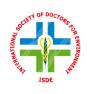 logo-isde-347x365