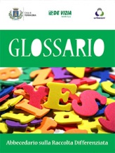 pdf-glossario