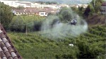 pesticidi_elicottero