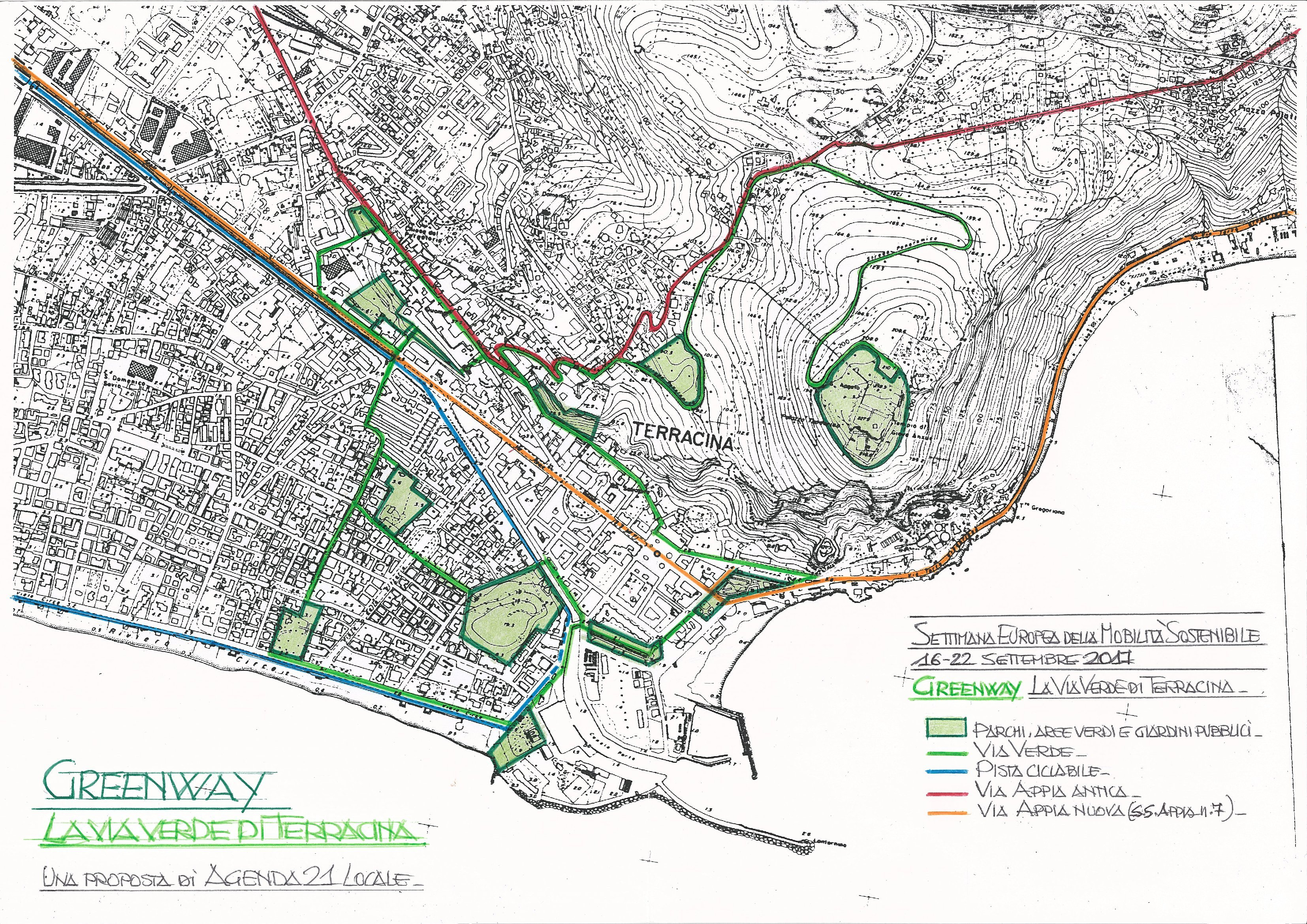 green_way-la_via_verde